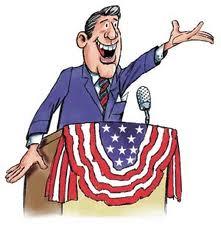 Politican Image