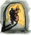 Monks 3