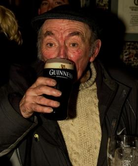 Old_Irish_Man