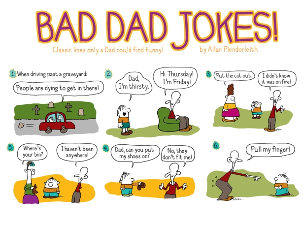 funny-jokes-wallpaper-8