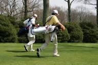 two golfers 2