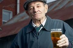 Man_Drink.JPG