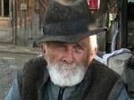 old-man.jpg?w=150&h=113