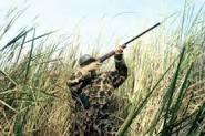 Duck Hunter