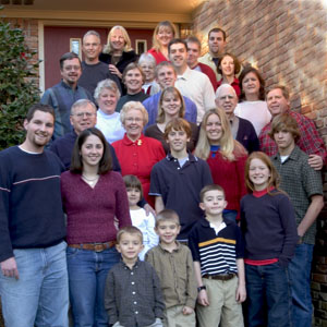 Large Family2