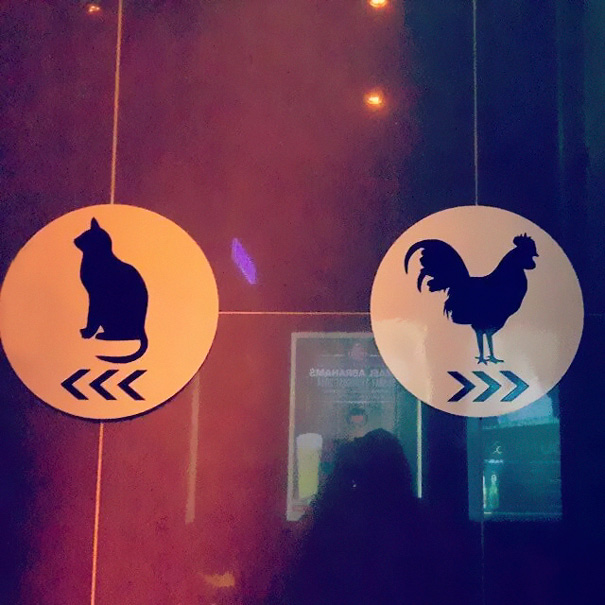 funny-bathroom-signs-372__605