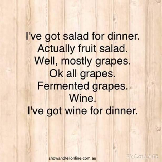 Wine005