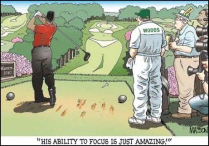 golf38