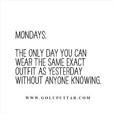 Monday10