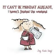 Monday11