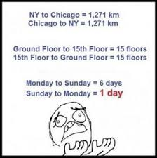 Monday13