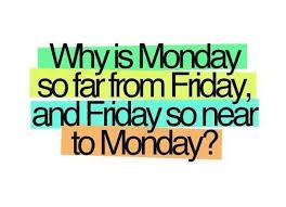Monday15