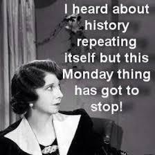 Monday5