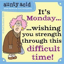 Monday9