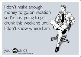 Weekend 10