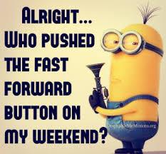 Weekend3