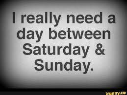 Weekend9