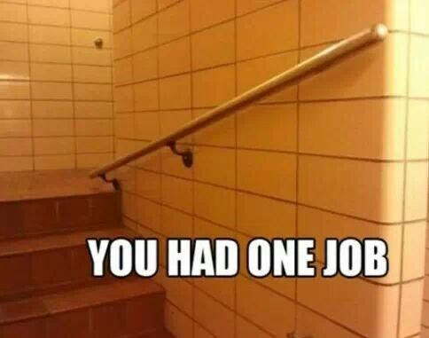 Job16