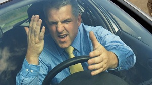 angry-driver-2-090910