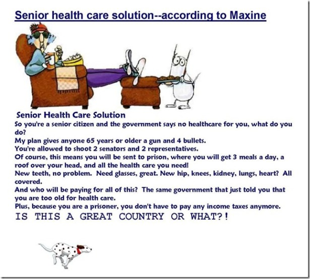 seniorhealthcaremax_thumb2