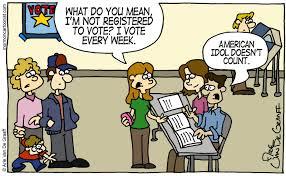 voting-6