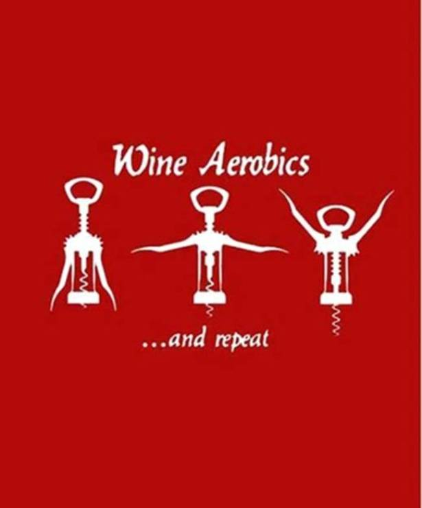 wine5