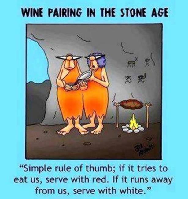 wine9