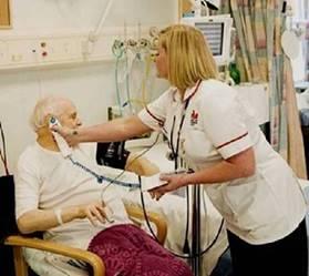nurse-and-patient