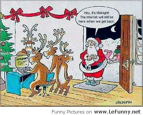 funny-christmas-comic-for-2013