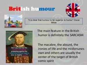 british-and-american-humor-5-638