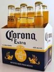 corona-2