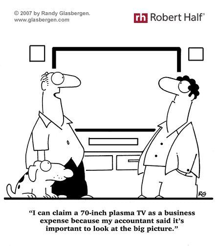 tax-tv