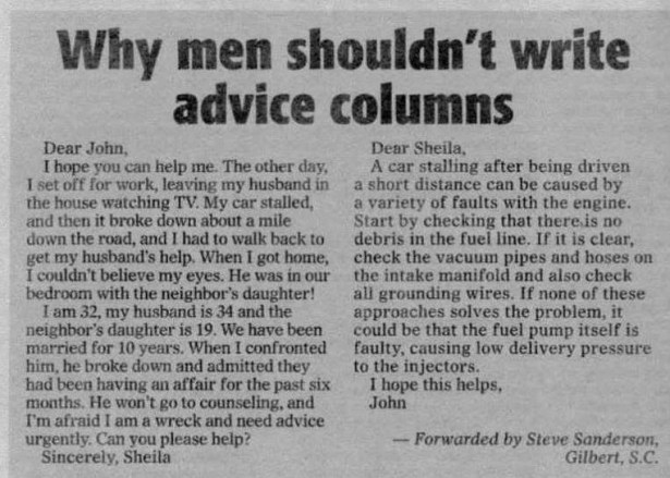 why-men-shouldnt-write-advice-columns-big