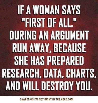 women-9