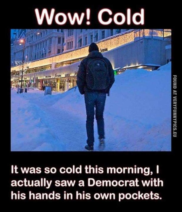 cold-23