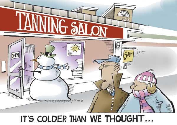 cold-4