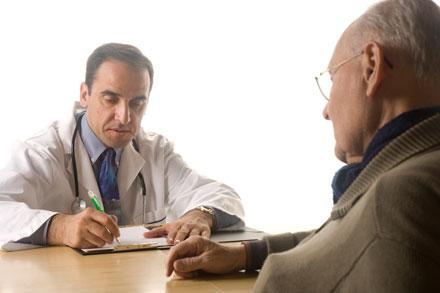 doctor-patient-interaction