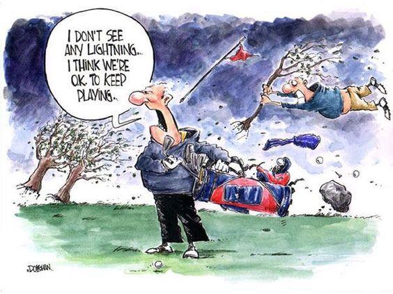 feb-golf-13