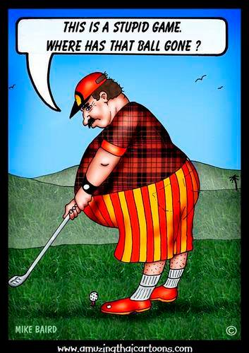 feb-golf-15