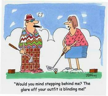 feb-golf-20