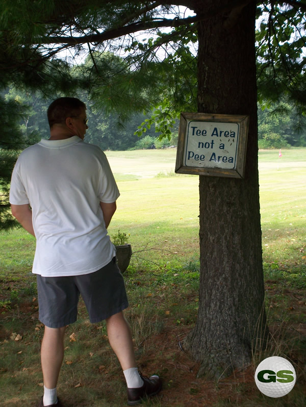 feb-golf-4