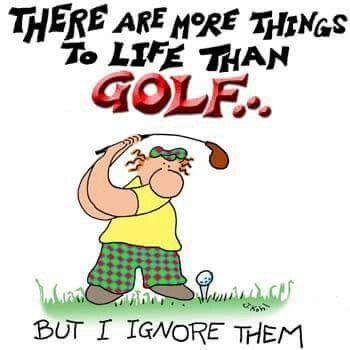 feb-golf-5