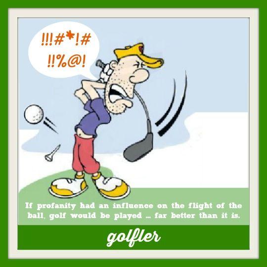 feb-golf-6