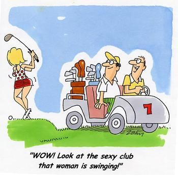 feb-golf-7