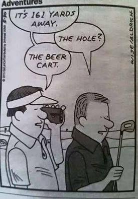 feb-golf-8