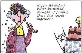 maxine-birthday