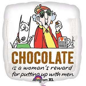 maxine-chocolate