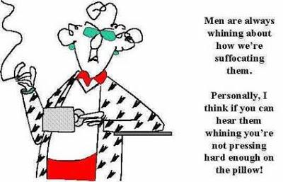 maxine-men-whining