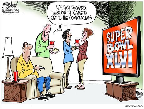 superbowl-4