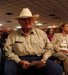 old-cowboy